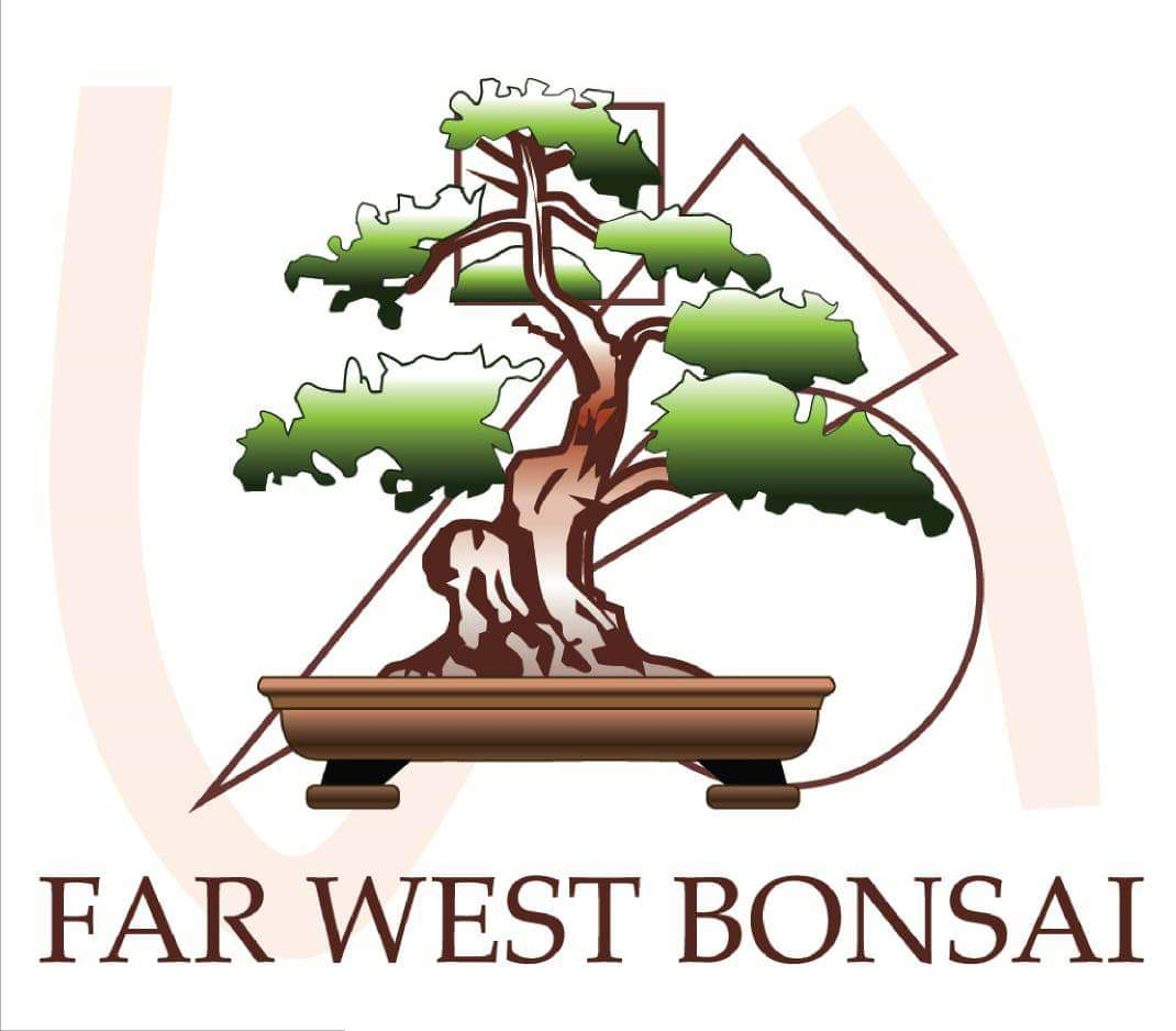 Far West Bonsai Kai - Randfontein