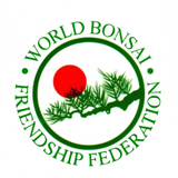 Website for World Bonsai Friendship Federation